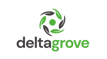 Logo for Deltagrove.com