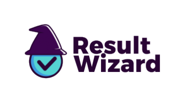 Logo for Resultwizard.com