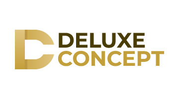Logo for Deluxeconcept.com