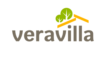 Logo for Veravilla.com