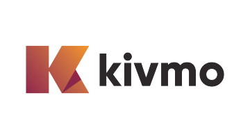 Logo for Kivmo.com