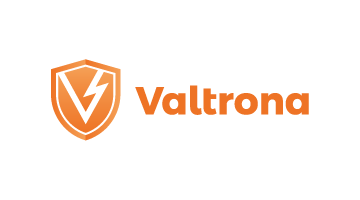Logo for Valtrona.com