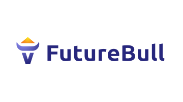 Logo for Futurebull.com
