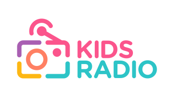 Logo for Kidsradio.com