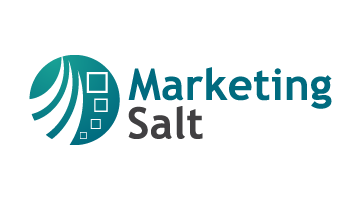 Logo for Marketingsalt.com