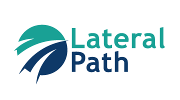 Logo for Lateralpath.com
