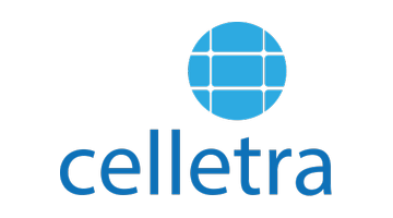 Logo for Celletra.com