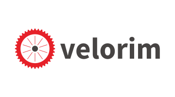 Logo for Velorim.com