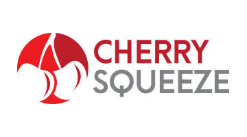 Logo for Cherrysqueeze.com