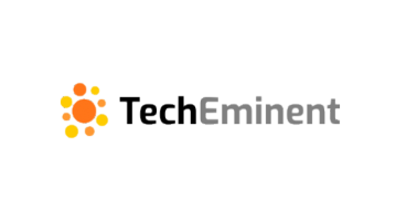 Logo for Techeminent.com