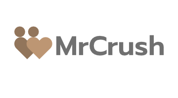 Logo for Mrcrush.com