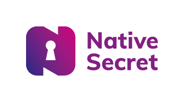 Logo for Nativesecret.com