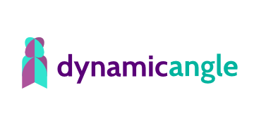 Logo for Dynamicangle.com