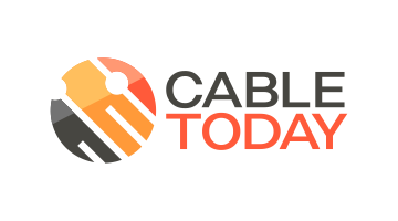Logo for Cabletoday.com