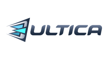 Logo for Ultica.com