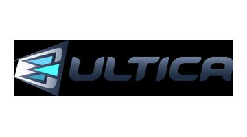 ultica.com