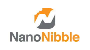 Logo for Nanonibble.com