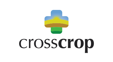 Logo for Crosscrop.com