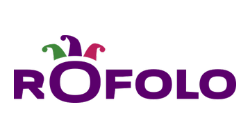 Logo for Rofolo.com