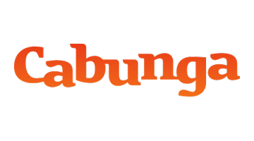 Logo for Cabunga.com