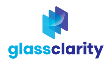 Logo for Glassclarity.com