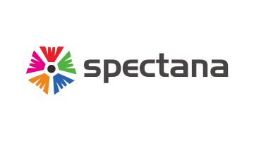 Logo for Spectana.com