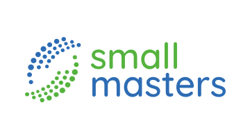 Logo for Smallmasters.com