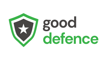 Logo for Gooddefence.com