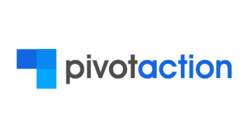 Logo for Pivotaction.com