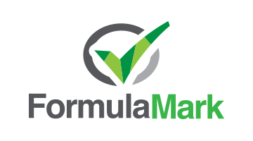 Logo for Formulamark.com
