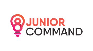 Logo for Juniorcommand.com