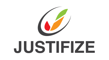 Logo for Justifize.com