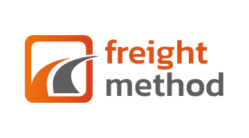 Logo for Freightmethod.com