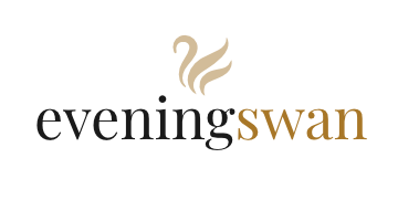 Logo for Eveningswan.com