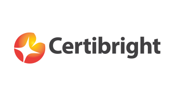Logo for Certibright.com