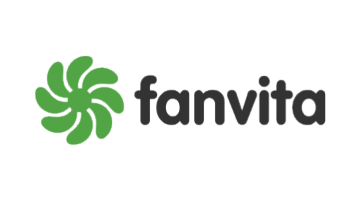 Logo for Fanvita.com