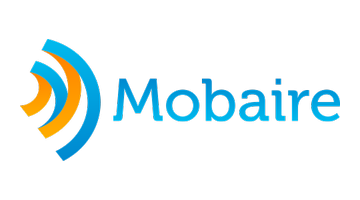 Logo for Mobaire.com