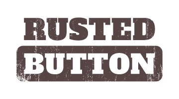Logo for Rustedbutton.com