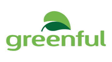 Logo for Greenful.com
