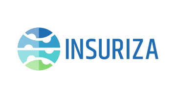 Logo for Insuriza.com