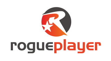 Logo for Rogueplayer.com