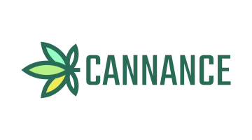 Logo for Cannance.com