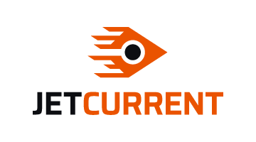 Logo for Jetcurrent.com