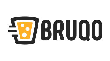 Logo for Bruqo.com