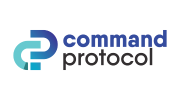 Logo for Commandprotocol.com