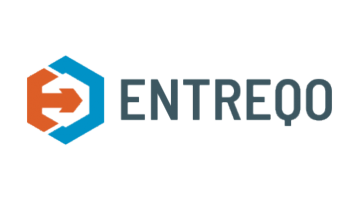 Logo for Entreqo.com