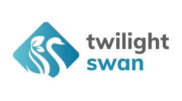 Logo for Twilightswan.com