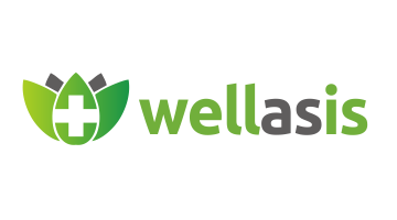 Logo for Wellasis.com