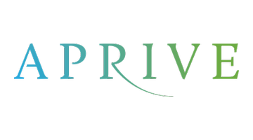 Logo for Aprive.com