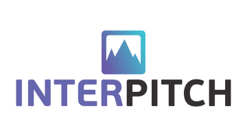 Logo for Interpitch.com